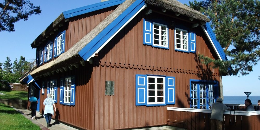 Nida-Thomas-Mann-Haus01