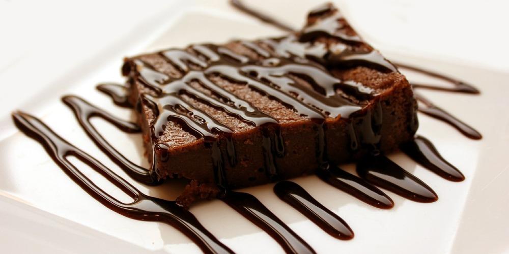 brownie-548591_1280