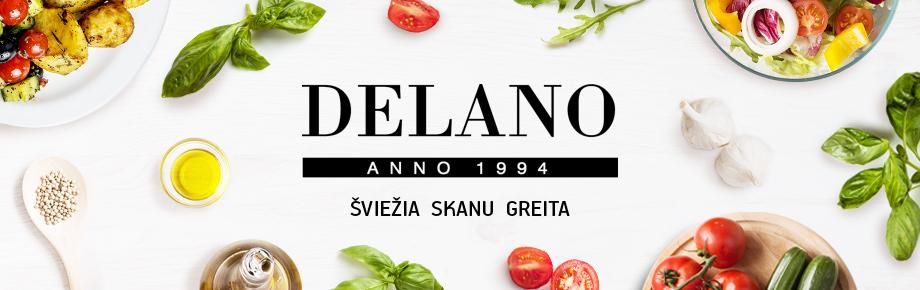 delano-cover