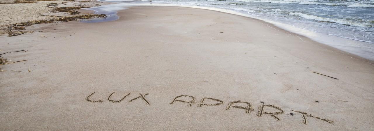 lux-apart-sea